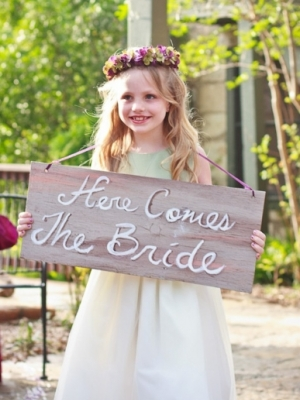 here-comes-the-bride-banner-0001