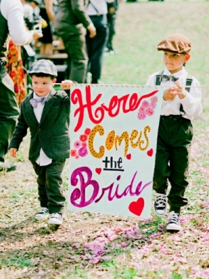 here-comes-the-bride-banner-0004