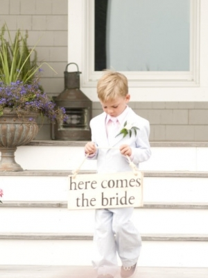 here-comes-the-bride-banner-0007