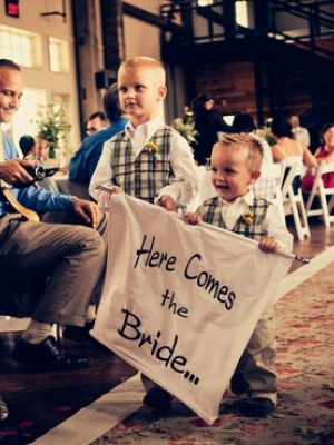 here-comes-the-bride-banner-0013