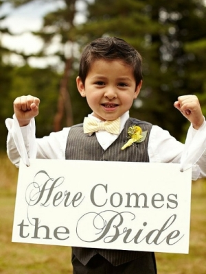 here-comes-the-bride-banner-0016