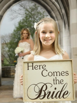 here-comes-the-bride-banner-0017
