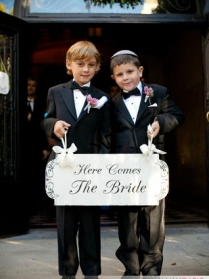 here-comes-the-bride-banner-0018