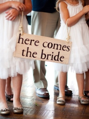 here-comes-the-bride-banner-0019