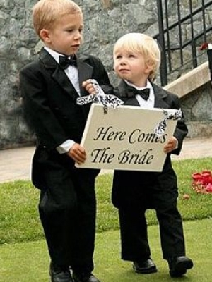 here-comes-the-bride-banner-0021