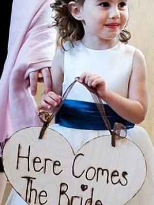 here-comes-the-bride-banner-0022