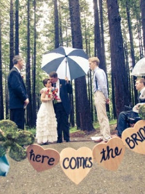 here-comes-the-bride-banner-0024