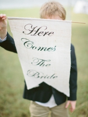 here-comes-the-bride-banner-0025