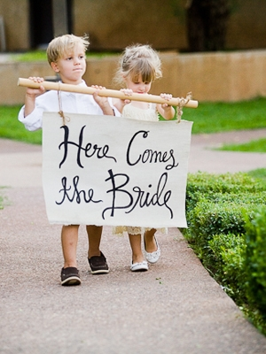 here-comes-the-bride-banner-0029
