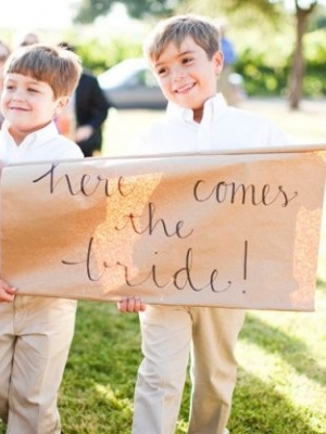 here-comes-the-bride-banner-0031