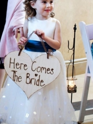 here-comes-the-bride-banner-0034