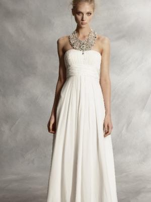 high_waist_dress_01