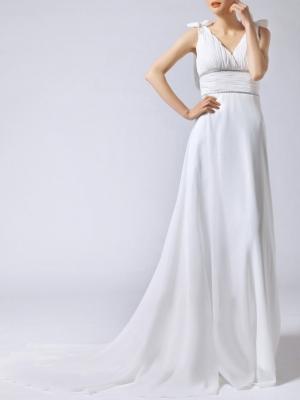 high_waist_dress_04