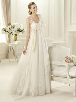 high_waist_dress_12