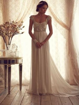 high_waist_dress_17