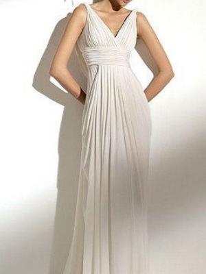 high_waist_dress_18