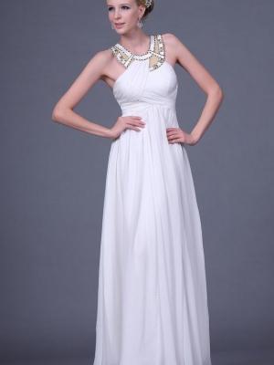 high_waist_dress_21