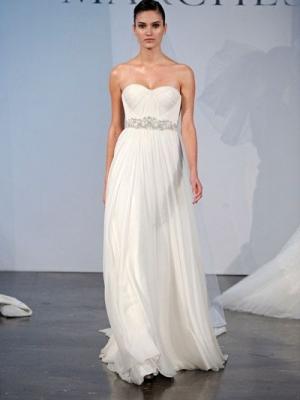 high_waist_dress_27