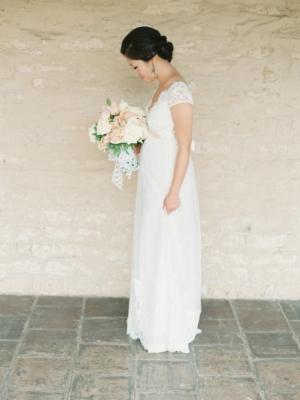 high_waist_dress_31