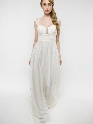 high_waist_dress_32