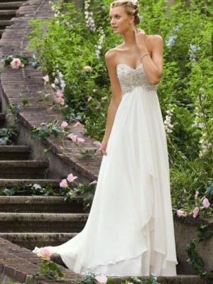 high_waist_dress_40