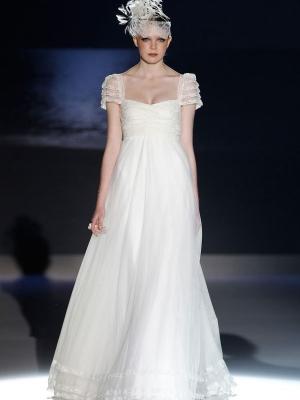 high_waist_dress_41