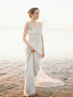 high_waist_dress_42
