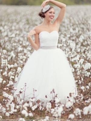 hlopkovaya-svadba-0019