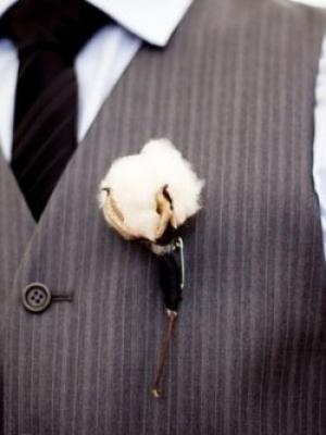 hlopkovaya-svadba-0052