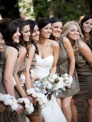 hlopkovaya-svadba-0072