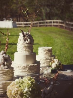 hlopkovaya-svadba-0076
