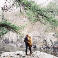 honeymoon_06