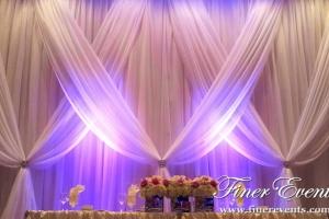 hudozhestvennyj-svet-v-oformlenii-svadby-14