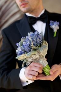 hyacinth_11