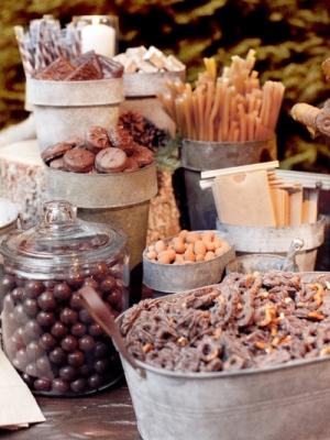idei-dla-oformleniya-desertnogo-stola-16