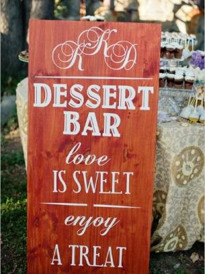 idei-dla-oformleniya-desertnogo-stola-34