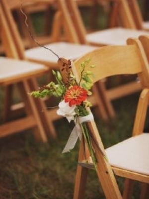 idei-dlya-osennej-svadebnoj-ceremonii-14