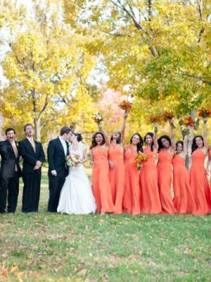 idei-dlya-osennej-svadebnoj-ceremonii-15