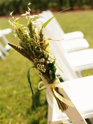 idei-dlya-osennej-svadebnoj-ceremonii-19