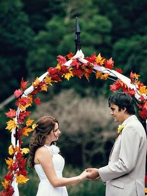 idei-dlya-osennej-svadebnoj-ceremonii-21