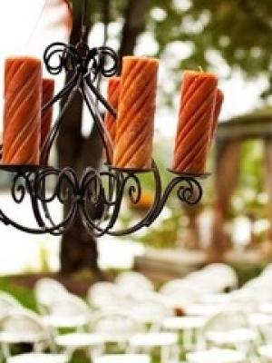 idei-dlya-osennej-svadebnoj-ceremonii-25