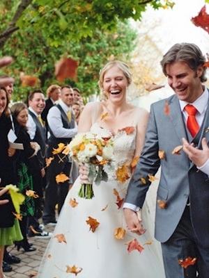 idei-dlya-osennej-svadebnoj-ceremonii-37