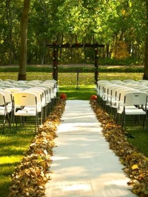 idei-dlya-osennej-svadebnoj-ceremonii-38
