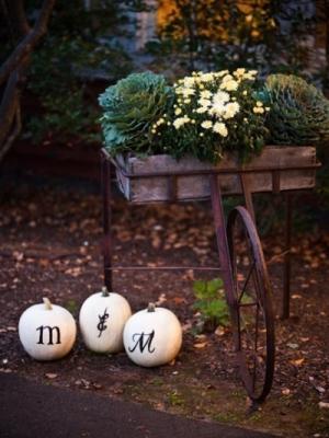 idei-dlya-osennej-svadebnoj-ceremonii-40