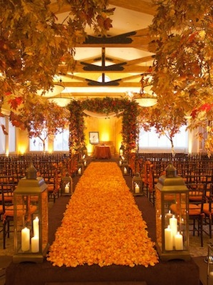 idei-dlya-osennej-svadebnoj-ceremonii-42
