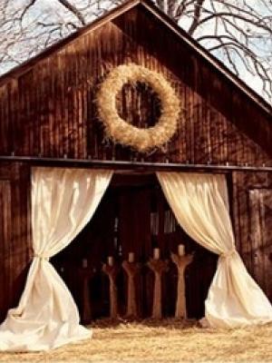 idei-dlya-osennej-svadebnoj-ceremonii-45