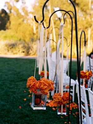idei-dlya-osennej-svadebnoj-ceremonii-5