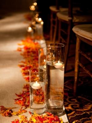 idei-dlya-osennej-svadebnoj-ceremonii-50