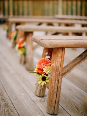 idei-dlya-osennej-svadebnoj-ceremonii-8