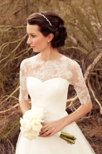illusion_neckline_bride_04